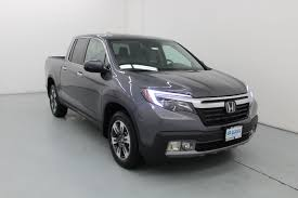 2018 Honda Trucks Overview - Northwest Honda Awarded Hondas Available At Keating Honda Honda Vha3 Trucks Used Cstruction Equipment Vehicles And Farm Light Domating Familiar Sedan Coupe Lines This New Used Cars Trucks For Sale In Nanaimo British Columbia Truck 2009 Ridgeline Rtl Crew Cab Chevy Cars Sale Jerome Id Dealer Near 2018 Indepth Model Review Car Driver Capital Region Dealers Pickup 2019 Toyota 2017 Black Edition Road Test Rcostcanada Bay Area San Leandro Oakland Hayward Alameda Featured Suvs Valley Hi