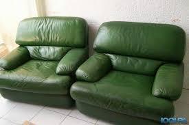 le bon coin canapé cuir ile de fauteuil le bon coin maison design wiblia com