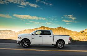Pickup Comparison: 2014 Chevrolet Silverado 1500 Vs. 2014 Ram 1500 ... Best 2014 Trucks And Suvs For Towing Hauling 5 Midsize Pickup Trucks Gear Patrol The Toyota Tacoma Quiessential Compact Preowned 052014 Nissan Frontier Endsday2014compacttruckjpg 20481340 Vw Esca Chevrolet Colorado Mpg Release Date 2015 Vehicle Dependability Study Most Dependable Jd New Vans Power Cars Chevrolettordomontana Bring It To The Usa Cool Rscabin Compact That Gm Has Offer Automotive Industry Mitsubishi Hybrid Rebranded As A Ram Gas 2