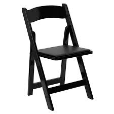 Padded Wood Folding Chairs Wood Folding Chairs With Padded Seat White Wooden Are Very Comfortable And Premium 2 Thick Vinyl Chair By National Public Seating 3200 Series Padded Folding Chairs Vintage Timber Trestle Tables Natural With Ivory Resin Shaker Ladder Back Hardwood Chair Fruitwood Contoured Hercules Wedding Ceremony Buy Seatused Chairsseat Cushions Cosco 4pack Black Walmartcom