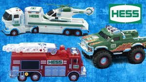 Hess 2017 Mini Collection From Hess Corporation - YouTube The Hess Trucks Back With Its 2018 Mini Collection Njcom Toy Truck Collection With 1966 Tanker 5 Trucks Holiday Rv And Cycle Anniversary Mini Toys Buy 3 Get 1 Free Sale 2017 On Sale Thursday Silivecom Mini Toy Collection Limited Edition Racer 911 Emergency Jackies Store Brand New In Box Surprise Heres An Early Reveal Of One Facebook Hess Truck For Colctibles Paper Shop Fun For Collectors Are Minis Mommies Style Mobile Museum Mama Maven Blog