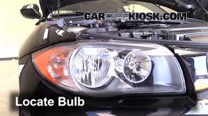 headlight change 2008 2014 bmw 128i 2011 bmw 128i 3 0l 6 cyl coupe