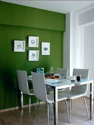 Apartment Dining Table Tables For Small Apartments Room A Fresh Expandable