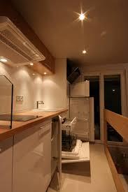 cuisine de 16m2 idées de design d intérieur et photos de rénovation homify