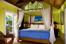El Patio Motel Key West by Lodging Guide Key West Literary Seminar