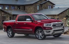 Image Result For 2019 Ram Dodge Truck Wallpaper Hd | Vehicles ... 1957 Dodge Truck Hot Rod Network 1950 Used Series 20 Pickup For Sale At Webe Autos Ram Power Wagon 2005 Pictures Information Specs Rewind M80 Concept Should Build A Compact No Longer Just A Wkhorse Miami Lakes Blog 1945 Top Speed 1940 Pk 12 Ton Heavy Hitter Thurman Braxtons Nitrousfed 1939 2018 Tungsten Edition Hicsumption The Desert Fox With American Force Wheels Caridcom Gallery Stock Photos Images Alamy