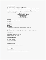 Veteran Resume Builder Unique Military Resume Template Microsoft ... Resume Writing Tips For Veterans Best Of Fair Military Veteran Luxury Rumes For Atclgrain Sample Letters To Examples Format A In Word 97 Builder Free Civilian Air Force Military Resume Erhasamayolvercom Federal Samples Pdf Guide 24 Idea Letter Collection To Inspirational Va Builder Tacusotechco James Madison University Property Book Officer Sample Bridge Painter Reserve Writing Example Lovely 2017