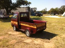 North Texas Mini Trucks Inventory North Texas Mini Trucks Accsories Japanese Custom 4x4 Off Road Hunting Small Classic Inspirational Truck About Texoma Sherpa Faq Kei Car Wikipedia Affordable Colctibles Of The 70s Hemmings Daily For Import Sales Become A Sponsors For Indycar