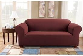 Best Pottery Barn Sleeper Sofa Slipcover #10977 Pottery Barn Cameron Sleeper Sofa Reviews Centerfieldbarcom Leather Ansugallerycom Sofa Stunning Twin Chair Buchan Roll Arm Upholstered Sofas 45 With Magnificent Pearce Review Sensational Twillo By Simmons Upholstery Mitchell Gold Madison 2 Etif Famous Best