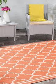 Best Outdoor Carpeting For Decks by Tips On Buying Outdoor Rugs Overstock Com