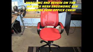 Best Office Chairs For Back And Neck Pain Reviews - Review 10s 12 Best Recling Office Chairs With Footrest Of 2019 The 14 Gear Patrol Black Studyoffice Chair Seat Cha Ks Pollo Chrome Base High Back Adjustable Arms Chair 1 Reserve Rolling Desk Trade Me 8 Budget Cheap Fniture Outlet Quick Sf112 New Headrest Just Give Him The Its That Easy Employer