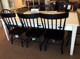 Value City Furniture Kitchen Chairs by Joanna Gaines Furniture Line At Value City Furniture U2013 Magnolia Home