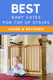 Best 25+ Best Baby Gates Ideas On Pinterest | Dog Gates, Baby ... Model Staircase Gate Awesome Picture Concept Image Of Regalo Baby Gates 2017 Reviews Petandbabygates North States Tall Natural Wood Stairway Swing 2842 Safety Stair Bring Mae Flowers Amazoncom Summer Infant 33 Inch H Banister And With Gate To Banister No Drilling Youtube Of The Best For Top Stairs Design That You Must Lindam Pssure Fit Customer Review Video Naomi Retractable Adviser Inspiration Jen Joes Diy Classy Maison De Pax Keep Your Babies Safe Using House Exterior