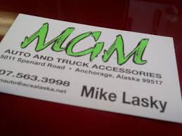 Mgm Auto Truck Accessories - Anchorage AK 99501 | 907-563-3998 Anchorage Chrysler Dodge Jeep Ram Center Wasilla Palmer Ak Totally Trucks Anchor Truck Accsories Totem Equipment Supply Inc Garden Alaska Pure Water Products And Beyond Wcp Online Img_9131 Disnctive Ride Vacaville Total On Twitter It Starts As A Toddler Bed Turns Into Kenai Soldotna Chevrolet Dealer Of South Extreme Auto Accsories 4k Youtube Top Notch Jeeps Suvs 4x4 Commercial Nissan Titan
