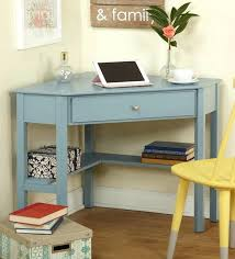 Space Saver Desk Uk by Divine Space Saver Desk For House Design Ten Saving Desks That