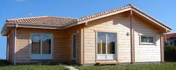 chalet maison en kit maison bois clé en mikabois maisons bois
