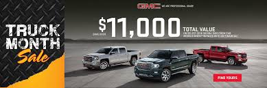 New And Used Cars Fond Du Lac | Ford, Mazda, Chevrolet, GMC, Buick ... The Fixer My Nissan Navara Pickup Snapped In Half Updated Attenuator Truck What Is It Royal Equipment 2019 Ford Ranger Pricing Announced Configurator Goes Live Jim Browne Chevrolet Tampa Bay New Chevy Used Car Dealership The Resale Value Of Jeep Jersey Toyota Or Suv Trucks Pickups Pick Best For You Fordcom 7 Military Vehicles Can Buy Drive Panel Diagrams With Labels Auto Body Descriptions Fding A Trusted Professional Mike Van Cleve Estimator Black Book Values Carscom Pickup Reviews Consumer Reports
