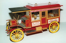 Popcorn Wagon - Antique Toy World Magazine No Popcorn For Little Falls Movie Theater Wcco Cbs Minnesota New Ulms Popcorn Wagon Back In Business Local News The Truck Rides Again Portraits Of Elmira Under The Hood 1930 Ford Model Aa Truck By Cretors Boom Corn On Behance 1912 T For Sale Classiccarscom Cc1009558 Step Van Jenny Nicholson Twitter A Popcorn Truck J H Fentress Antique Museum Holcomb Hoke What Is Your Favorite Nyc Food Brooklyn Co Parks Poppin Box Gourmet Shop 723 Photos 84 Reviews