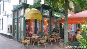 amico restaurant bistro take away pizzeria in 28757