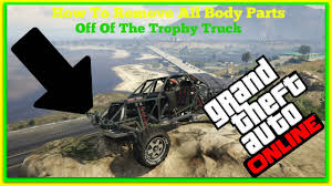 Gta 5 Online - How To Remove All Body Parts/Panels Off Of The ... Jimco Trophy Truck Hub Front Off Road Parts Images On A Budget Result Youtube Axial 110 Yeti Score Kit Instruction Manual The 2017 Baja 1000 Has 381 Erants So Far Offroadcom Blog Kevs Bench Could Trucks Next Big Thing Rc Car Action Pictures Terra Buggy Rock Racer Ford Shocks Preowned Hpi Flux Rtr Planet