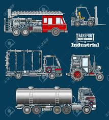 Industrial Transport Mechanics Poster. Autotruck, Fire Truck ... China Articulated Dump Truck Loader Dozer Grader Tyre 60065r25 650 Wsm951 Bucket For Sale Blue Lorry With Hook Close Up People Are Passing By The Rvold Remote Control Jcb Toy Yellow Buy Tlb2548kbd6307scag Power Equipmenttruck 48hp Kubota App Insights Sand Excavator Heavy Duty Digger Machine Car Transporter Transport Vehicle Cars Model Toys New Tadano Z300 Hydraulic Cranes Japanese Brochure Prospekt Cat 988 Block Handler Arrangement Forklift Two Stage Power Driven Truckloader Alfacon Solutions Xugong Sq2sk1q 21ton Telescopic Crane Youtube 3