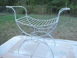 boudoir bench jan made it