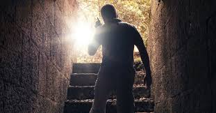 4 Steps To Finding Gods Will For Your Life