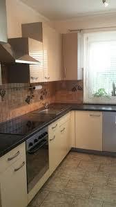 küche lutz in 9020 klagenfurt for 3 000 00 for sale