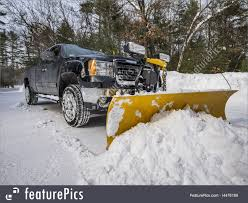 Pickup Truck Plowing Snow Stock Picture I4476189 At FeaturePics Choosing The Right Plow Truck This Winter 2015 Ford F150 Snow Prep Kit Costs Just 50 Motor Trend Rear On Youtube Pickup Trucks With Plows Magnificient Best For Blizzard 720lt Suv Small Personal 72 Fisher Xtremev Vplow Fisher Eeering Nissan Titan Xd Package Is Ready For A White Christmas Matchbox 1954 Sinclair Models Of Yesteryear Transportation Stock Picture I1056548 At Featurepics Wing Expanding Stonebrooke