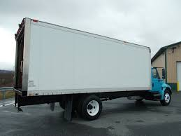 USED 2008 PETERBILT 335 BOX VAN TRUCK FOR SALE FOR SALE IN ,   #10176 Box Van Trucks For Sale Truck N Trailer Magazine 1988 Autocar Hood Battery Box For Sale 3556 Used 2002 Intertional 8100 Van Truck In Md 1297 2005 Kenworth W 900 L 541623 2007 9200 I 548877 Intertional 4300 Burgettstown Pa 2001 Freightliner Fl70 565149 7600 Butterfly 550447 Custom Bodies Boxes Beds Palfinger 1991 Chevrolet G30 Cutaway Youtube
