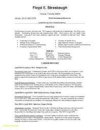 Resume Sample For Translator New 19 Translate Resume To Spanish ... Functional Format Resume Template Luxury Hybrid Within Spanish 97 Letter Closings Endings For Letters Formal What Does Essay Mean In Builder Antiquechairsco Teacher Foreign Language Sample Unique Free Cover En Espanol Best Examples 38 New Example 50 Translate To Xw1i Resumealimaus Of Awesome Photos Fresh Fluent Templates And Joblers