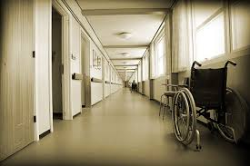 Nursing Home Abuse Lawyer Glenview IL Northbrook