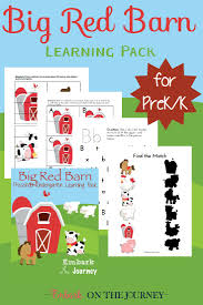 Big Red Barn Activities And Printables | Big Red Barn, Activities ... Sleich Farm World Red Barn Playset Fun Animals Toys For Home Learning Tree Kids Names And Sounds Peekaboo Barn Ipad Iphone Android App Review Video For Kids Storytelling Festival Dance Fox Haven Organic And Nc School State Extension Figure Set School Specialty Marketplace Big Seguin Tx Youtube Education Fun Can Be Found At Minnesota Best Toddler Video Educational Animal Popup 25 Barns Ideas On Pinterest Barns Country Farms