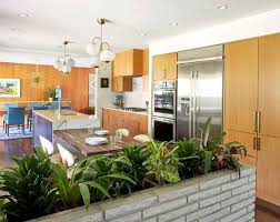 100 Mid Century Modern Remodel Ideas 22 Kitchen MOODecorco