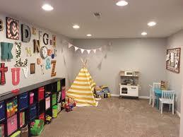 Best 25 Basement kids playrooms ideas on Pinterest