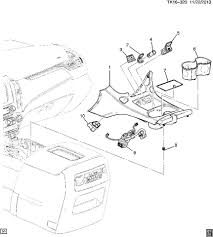 Gmc Yukon Parts Diagram - Wiring Diagram Chevy Silverado Truck Parts Inspirational Gmc Diagram Amazing Crest Electrical Ideas Ford Technical Drawings And Schematics Section B Brake Oldgmctruckscom Used 52016 Gm Suburban Tahoe Yukon Center Console New Black Dark 2008 Acadia Wiring Diagrams 78 Harness Database Body Beautiful All Of 73 87 Putting My Steering Column Back Together Wtf Is This Piece Third 93 Sierra Wiring Center Eclipse Fuse Box Car Ebay Chevrolet