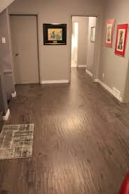 Maple Hardwood Flooring Pictures by Mullican Flooring San Marco Engineered Hardwood In Maple Graphite