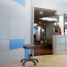 Ebay Australia Barber Chairs by Oem Adjustable Barber Chair Tattoo Salon Stool Hydraulic Rolling