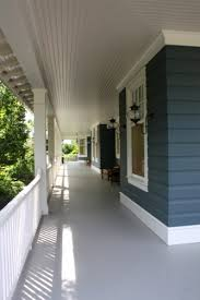 Porch Paint Colors Kelly Moore by 29 Best Exterior Painting Ideas Images On Pinterest Exterior