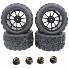 100 Monster Truck Tires For Sale Detail Feedback Questions About 4pcsLot 32 Rubber RC