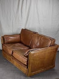 100 Roche Bobois Leather Sofa French Mid Century Leather Sofa Chez Pluie