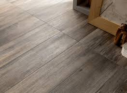 wood grain ceramic floor tiles wood flooring design