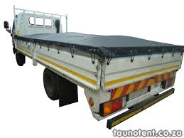 Truck & Trailer Covers - Taunotent Dog Trailers Allquip Water Trucks 729i Trailers For Trucksjeeps Trailer Skirt Wikipedia Forsale Central California Truck And Sales Sacramento Trailers For Sale 18555048redgade_emgency_trailer_2jpg 114 Rc Retro Rides Rc Semitruck Kits Best Resource Cargo Equipment Inlad Van Company Aussie Semi