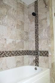accent tiles for backsplash khaki glass subway tile kitchen with