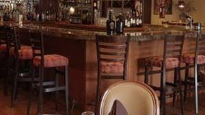 El Patio Simi Valley Brunch by Simi Valley Restaurants Opentable