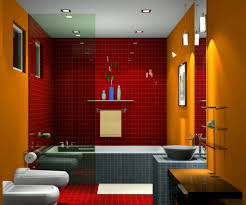 12 features of a modern style bathroom shrink my home