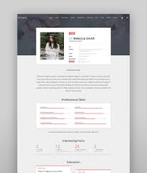 20 Best WordPress Resume Themes: For Your Personal Website How To Make A Personal Resume Website From Wordpress Theme Responsive Cv Template Site Builder Youtube Sility Vcard By Wpmines Themeforest 33 Best Themes 2019 Colorlib For Freelancer 10 Wordpress Templates Free Premium Layers Rumes Mark Portfolio Codester 20 Cv Vcard Gridus Awesome Collection Of Wordpress Resume Theme Awesome Themes