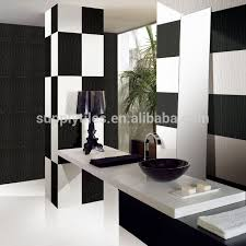 buy cheap china wholesale ceramic floor tile products find china