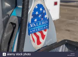 Valero Gas Station Stock Photos & Valero Gas Station Stock Images ... Coastal Transportation Valero Gas Station Stock Photos Roughly 72 Percent Of San Antonio Stations Out Fuel As Panic Krotz Springs Cajun Corner Cafe Home Truck Hits Gas Pump At South Everett Myeverettnewscom Images Pumps Pinterest Pumps And Diet Lancaster Worker Bashes Mans For Taking Too Long Stop Near 12 Arrested During Protest Jolly Texas Backroads Photo Blog