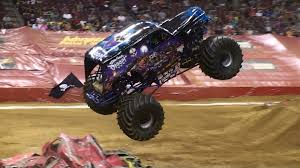 SON UVA DIGGER Freestyle Monster Jam Philly 2013 - YouTube Amazoncom Hot Wheels 2013 Release Higher Education School Bus All About Us Monster Truck Jams Show 5 Tips For Attending With Kids Jam Brand New Earth Shaker Trucks Pinterest Stecshmonstertruckcom Trucks Unlimited Stone El Toro Loco Monster Truck 2016 Archives 35 Allmonstercom Where Monsters Are What Matters Beach Devastation Myrtle Family Night Out Photo Recap Pladelphia Mutt Wiki Fandom Powered By Wikia